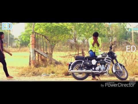 Suno Na Humko Tum Se Ho Gya H Pyar Nagpuri Song 2017 HD