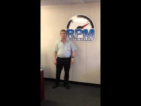 Used Cars Ocean County Testimonial
