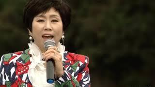 김지원 - 아직도 못다한 사랑