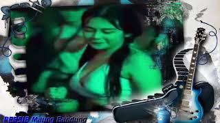 ENTAH APA YANG MERASUKIMU (Salah Apa Aku) Remix 2019