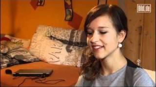 Amputee Denise Marko[DAELAK] - Contergan.mp4