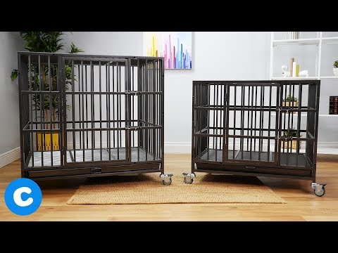frisco-ultimate-heavy-duty-steel-metal-crate