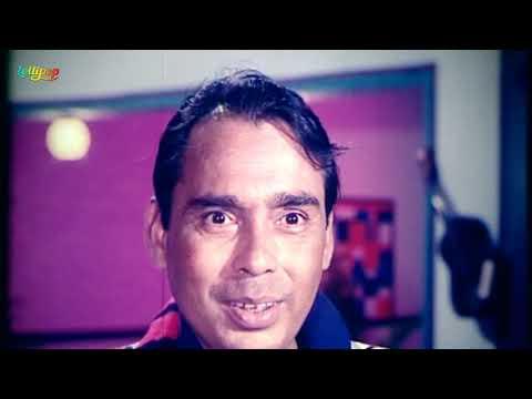 Hingshar Agun I Diti and Sohel   Full HD Bangla Movie I 2018