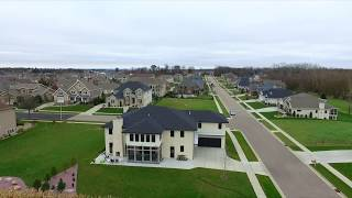 802 Blue Aster Trail, Middleton, WI 53562