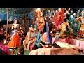 Gagriya tod di meri krishna song