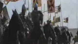 Crusaders - The Time has Come