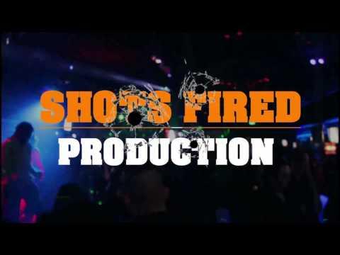 Cashdro X Shady Nate X Rydah J Klyde X Stevie Joe Performance Modesto ca,