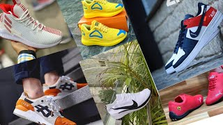 #skcreation13 #shoe #wholesale…