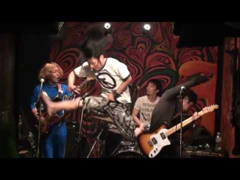 モンテローザ・グルーヴ - はぎわらおぎわら (2011/9/10)