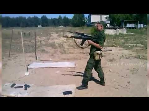 Улетное Видео Приколы Ржака