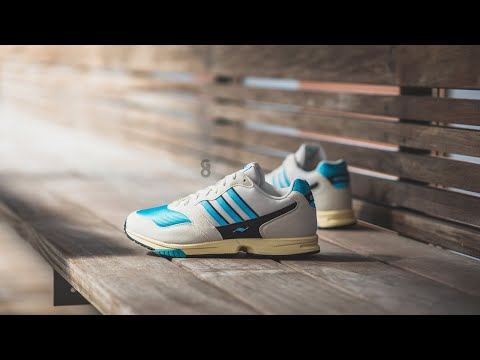 """adidas-zx-1000-""""cream-white-/-core-black""""-(a-zx):-review-&-on-feet"""