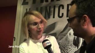 CS FILM zve do kina na film Ztraceni v Mnichově