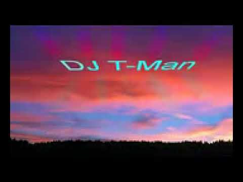 Dj Tman & Quelonke ImpiloRuff song