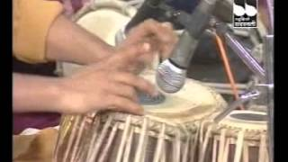 NARAYAN SWAMI- Bum Bum Shiv Laheri -5 | Bam Bam Lehri Agad Bam | Lord Shiv Bhajan
