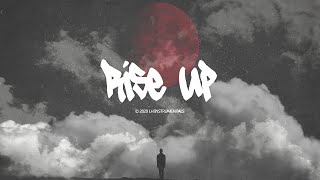 """Rise Up"" - 90s OLD SCHOOL BOOM BAP BEAT HIP HOP INSTRUMENTAL"