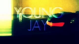 Young Jay - Old School (70