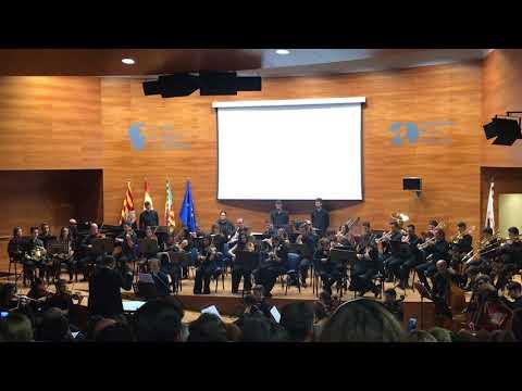 """ESTRENO """"Miguel Hernández en 48 estampas"""" de Francisco Serra (recitado por Pedro Villar)"""