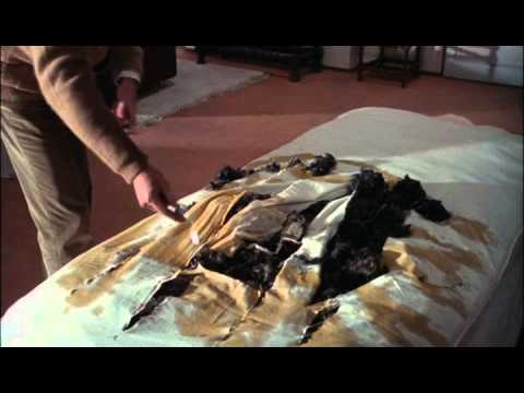 The MacKintosh Man (1973 trailer)