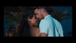jona - KEINE LIEBE (Official Video)
