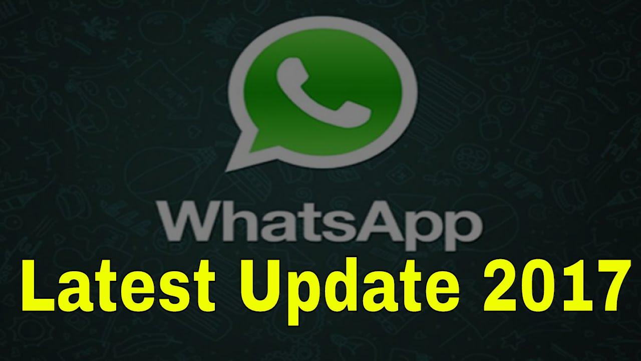 descargar espiar conversaciones de whatsapp v.3