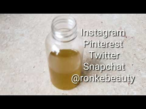 diy-organic-ginger-oil-for-beauty-and-hair-growth