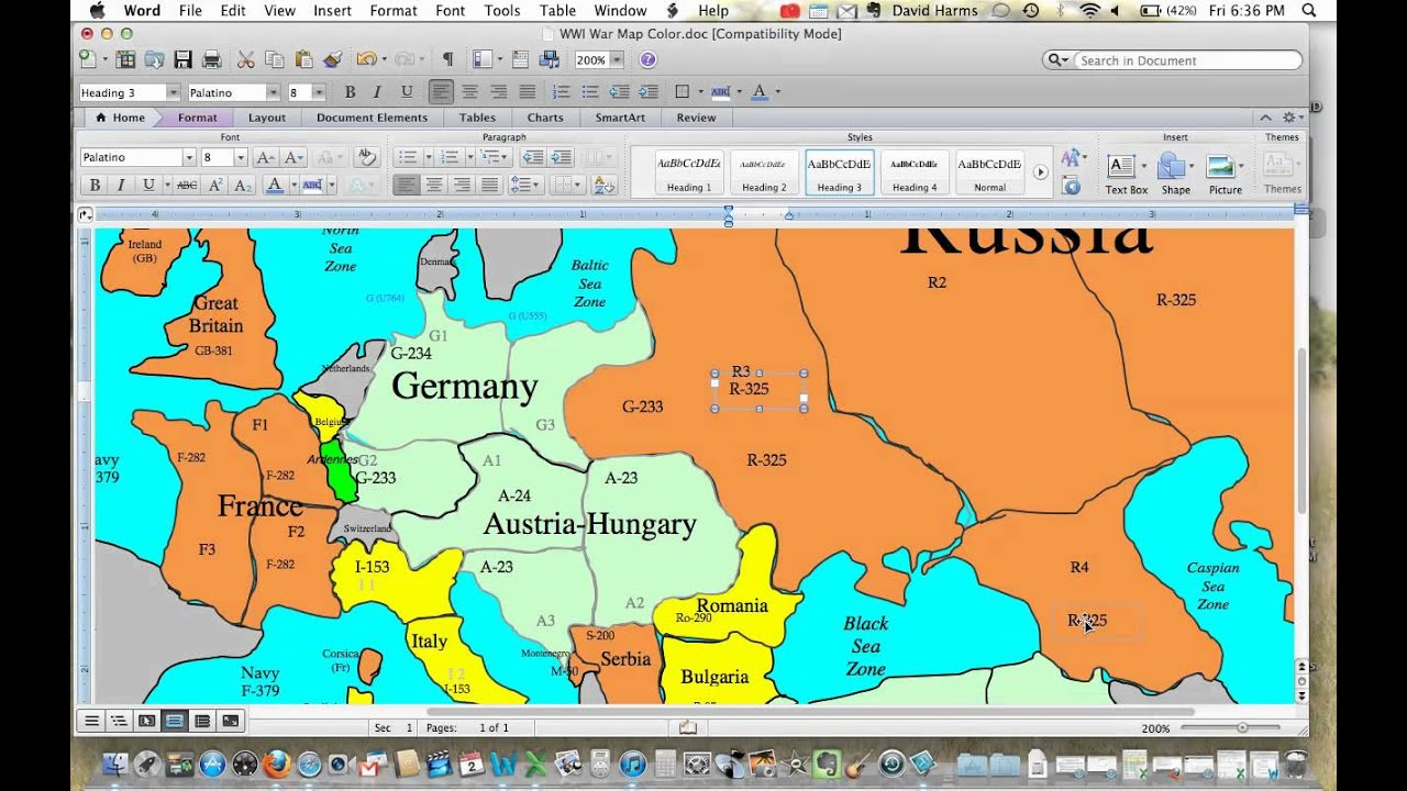 Wwi simulation lesson plan how turns work youtube wwi simulation lesson plan how turns work publicscrutiny Choice Image