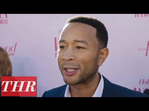 john-legend-on-young-women's-education,-stacy-abrams-&-voting-rights- -women-in-entertainment