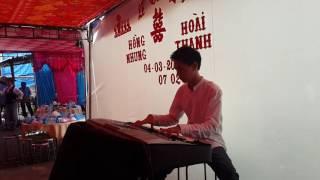 Dạy đàn Organ đào tạo nhạc công chuyên nghiệp 0933355101