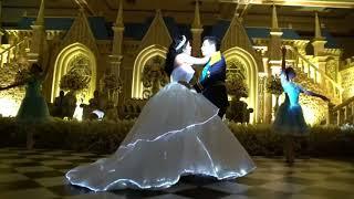 видео Свадебное платье – оригинальный дизайн для каждой невесты