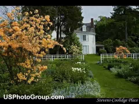 North Andover, Massachusetts