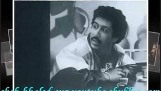 elhajeb cheb khaled - zid sarbi ya mol lbar