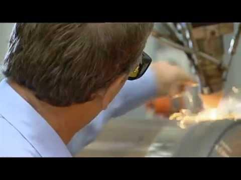 Hardchrome Engineering – Hardchrome Engineering strives to remain at