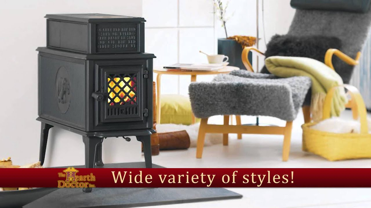 hearth doctor jotul sale may 2015 youtube