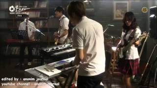Video [MV] 왼손잡이 (Left - Handed) - Color Bar - ost. monstar ep. 12 - part 3 download MP3, 3GP, MP4, WEBM, AVI, FLV April 2018