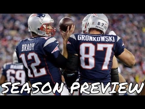new-england-patriots-2016-17-nfl-season-preview---win-loss-predictions-and-more!