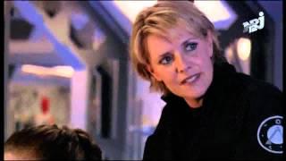 Stargate SG-1 : Ethon/Ingérence HD