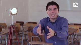 Historia de Impacto - Profesor en Chile