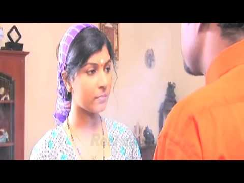 Avan Appadithaan Tamil Full Movie || Tamil Hot Movie HD Roma