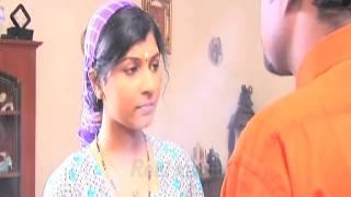 Avan Appadithaan Tamil Full Movie || Tamil Hot Movie HD Romance Movie 2017