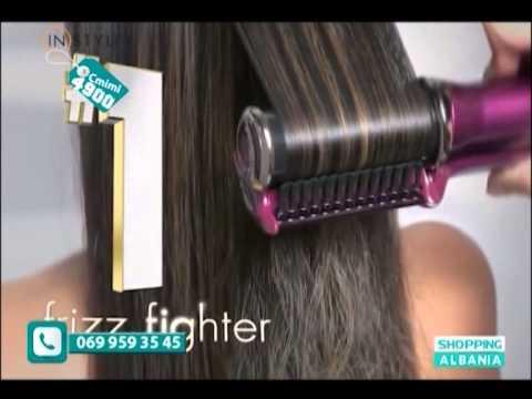 Super Instyler 2 - As Seen on Tv Shopping Albania