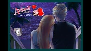 Amor doce ul ep 7