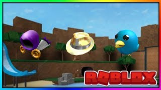 Roblox Minigames Videos Page 2 Infinitube - all the roblox epic minigame cube codes