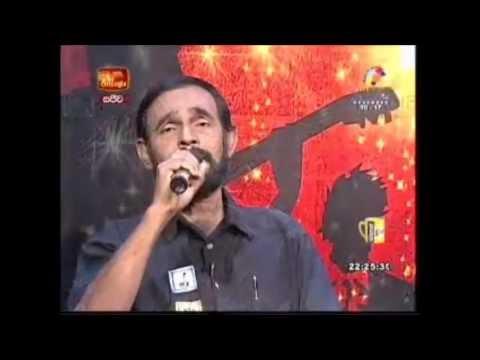 Chat & Music - Sri Nimal - Pahan Temba