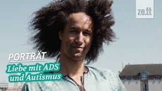 Liebe mit ADS und Autismus