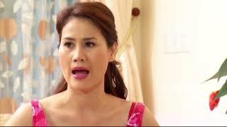 Tình kỹ Nữ - Tập 16 | Phim Tình Cảm Việt Nam Mới Nhất 2017