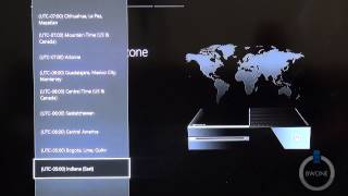 Xbox One Unboxing, Setup & First Impressions