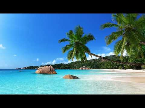 Melodic Progressive House mix Vol 10 (Day Of Summer)