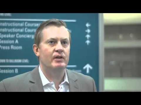 Operation Whitecoat: Paul Vanek, MD Interview