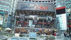 CineStar Berlin  im Sony Center