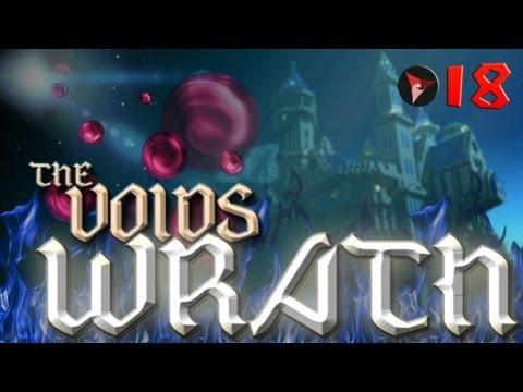 Voids Wrath Ep18: Lewis